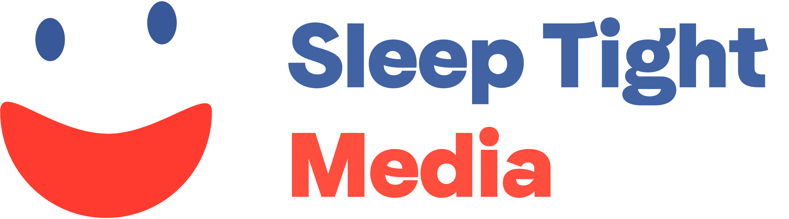 Sleep Tight Media